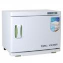Sterilizator pentru Prosoape RTD23-A