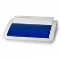 Sterilizator UV cu Gratar Ustensile