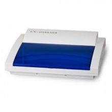 Sterilizator UV cu Gratar Ustensile Lila Rossa