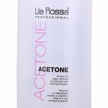Acetona Lila Rossa 570 ml clasic