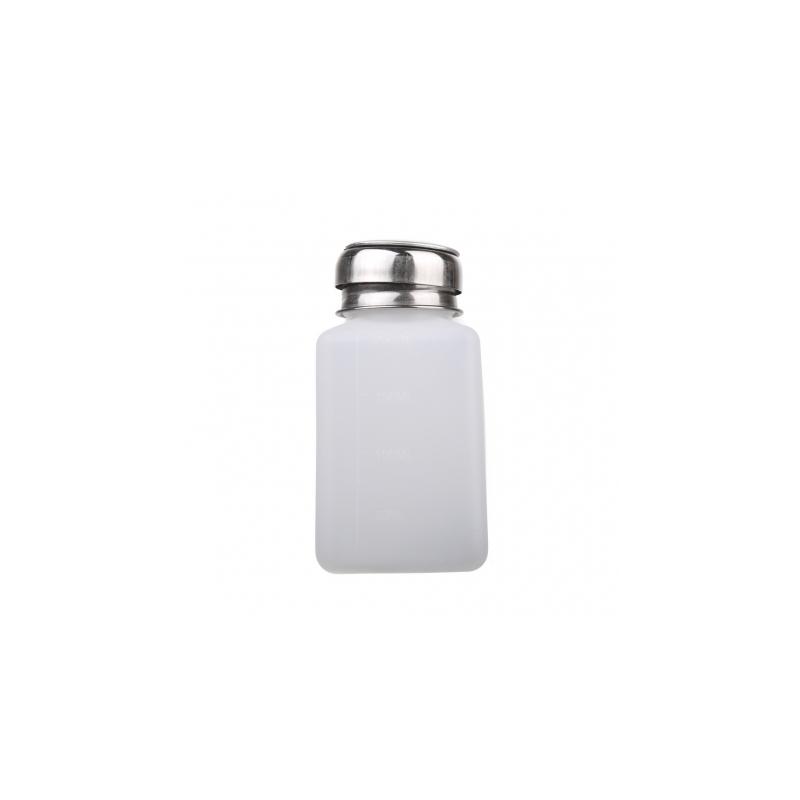 Dozator acetona 200 ml cu capac ceramic