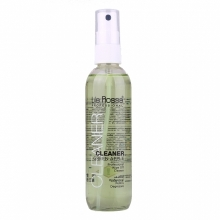 Degresant Unghii Lila Rossa 100 Ml Mar  Verde