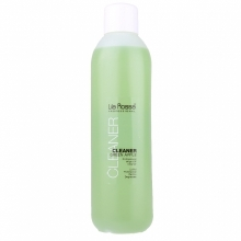 Degresant Unghii Lila Rossa 1000 Ml Mar Verde