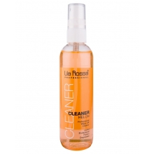 Degresant Unghii Lila Rossa 100ml Melon Orange
