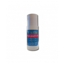 Degresant Unghii Yvette 120ml