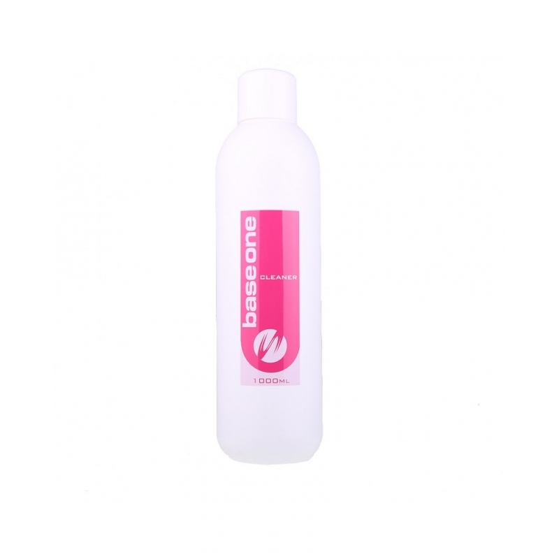 Degresant Unghii Base One 1000ml