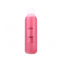 Degresant Unghii Lila Rossa 1000ml Coconut Red