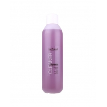 Degresant Unghii Lila Rossa 1000ml Violete Coffee