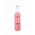 Degresant Unghii Lila Rossa 100ml Strawberry Pink