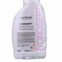 Dezinfectant Unghii Hydrosept Lila Rossa 500 ml