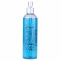 Dezinfectant Unghii IZOSOL Lila Rossa 250 ml