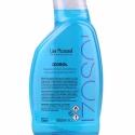 Dezinfectant Unghii IZOSOL Lila Rossa 500 ml