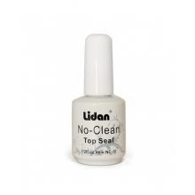 Top Seal Unghii no-clean Lidan 15ml