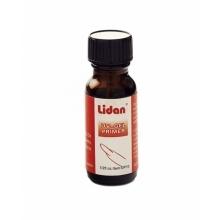 Primer Unghii Lidan 15 ml