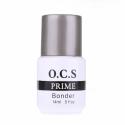 Primer Unghii Bonder Non Acid O.C.S. 14 ml