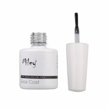 Base coat soak-off Miley 9 ml
