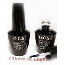 Top Coat OCS 15ml