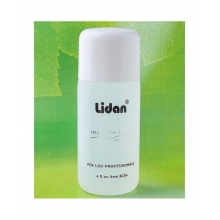 Brush Cleaner Lidan 120ml