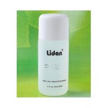 Brush Cleaner Lidan 120ml