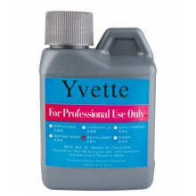 Brush Cleaner Yvette 120ml