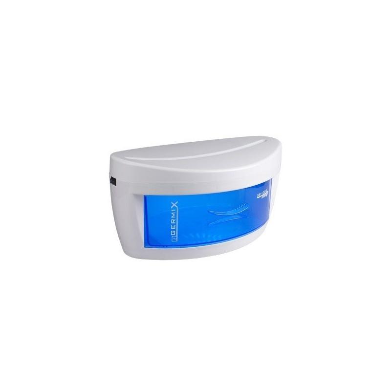 Sterilizator UV manichiura pentru Salon