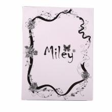 Sclipici Fulg de Gheata Miley Set 12 Culori 01
