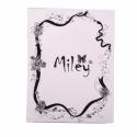 Sclipici Fulg de Gheata Miley Set 12 Culori 02