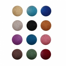 Bilute Caviar Pentru Unghii Set 12 Culori