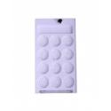 Decor Unghii Carton Lr22