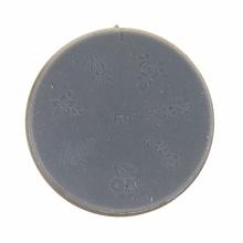 Matrita Silicon Pentru Stampila Unghii Mare F9