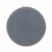 Matrita Silicon Pentru Stampila Unghii Mare F7