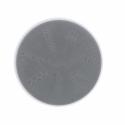 Matrita Silicon Pentru Stampila Unghii Alba A9
