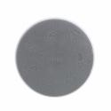 Matrita Silicon Pentru Stampila Unghii Alba A5