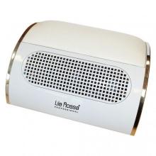 Aspirator manichiura - 3 ventilatoare