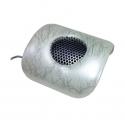 Colector aspirator praf pentru unghii