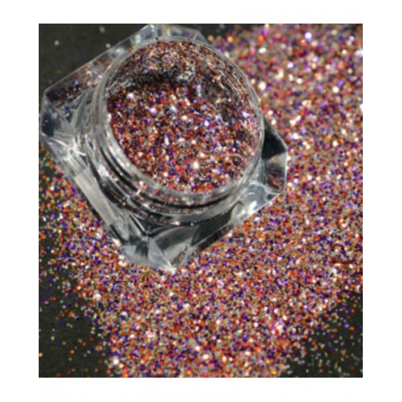 Pigment Pudra Unghii Galaxy G517-ls01