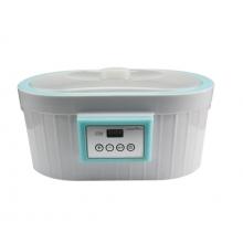 Incalzitor Ceara Mono cu Termostat Sm805