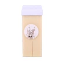 Rezerva Ceara Epilat Miley cu Lapte 100 Ml