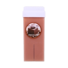 Rezerva Ceara Epilat Miley Ciocolata 100 Ml