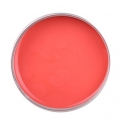 Ceara Epilat Ro.ial cu Dioxid de Titan- Cutie 400 Ml