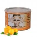 Ceara Epilat Ro.ial Essential Oils - Cutie 400 Ml