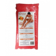 Parafina cu Piersici Lila Rossa Professional 450 G