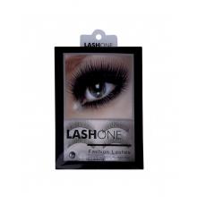 Gene False Banda Lashone 6 Perechi F01