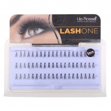 Gene False Manunchi Lashone 9mm