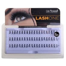 Gene False Manunchi Lashone 10mm