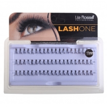Gene False Manunchi Lashone 11mm
