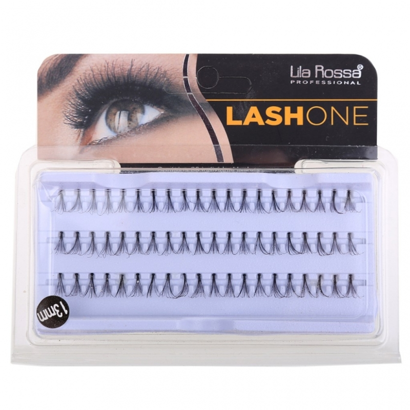 Gene False Manunchi Lashone 13mm