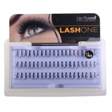 Gene False Manunchi Lashone 14mm