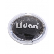 Extensii Gene False Lidan 8mm