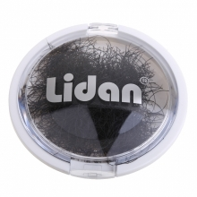 Extensii Gene False Lidan 12mm